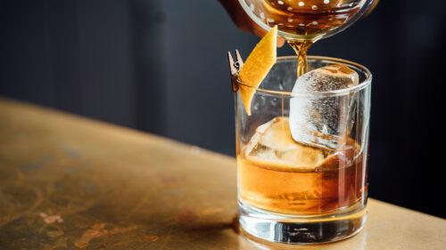 7 cocktail natalizi per festeggiare insieme agli amici