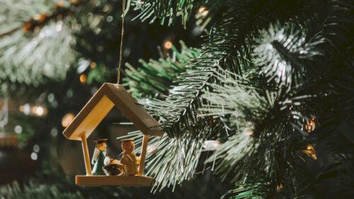 La storia e le origini del Natale