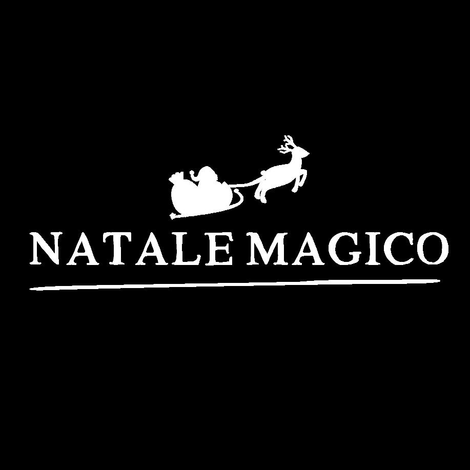 Natale magico