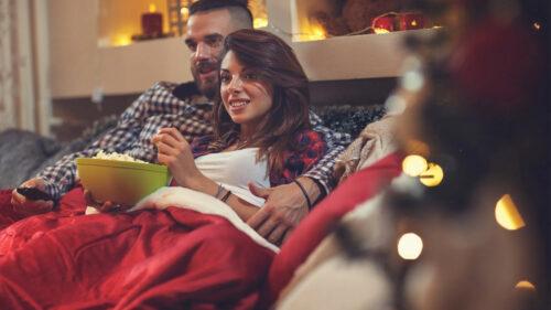 Film di Natale, ecco i migliori da guardare in famiglia