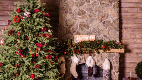 I migliori alberi di Natale 2020 🎄
