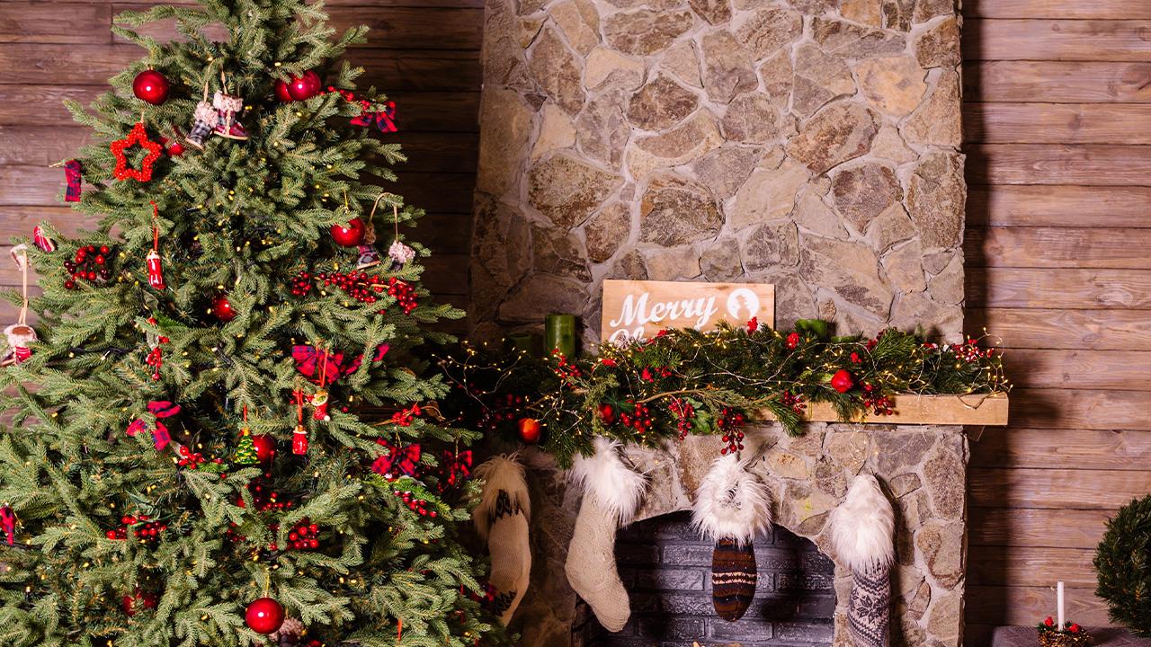 Albero Di Natale 2020 Trackidsp 006.I Migliori Alberi Di Natale 2020 Natale Magico