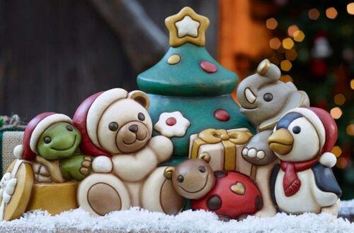 Natale THUN